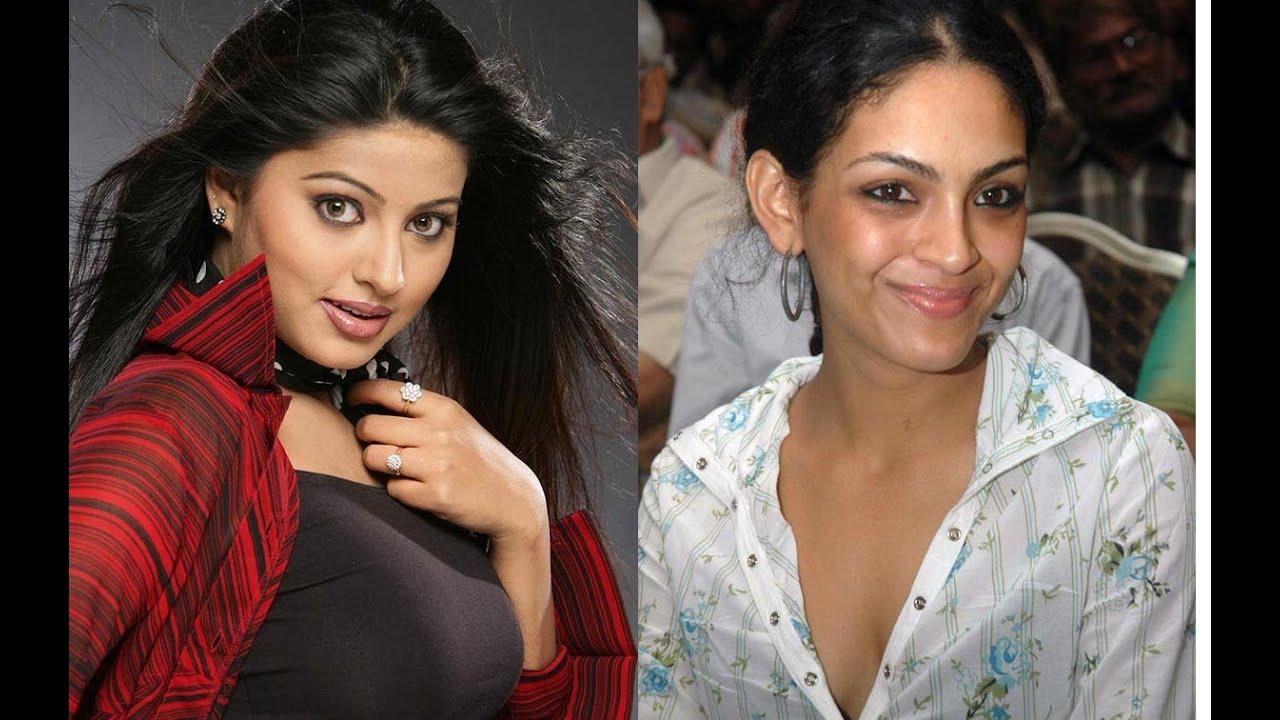 Rukmini Vijayakumar Kochadaiyaan Sneha 'Out&...