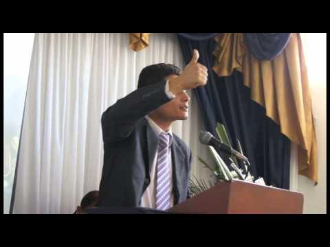 Los Verdaderos adoradores, Video Adventista SMI
