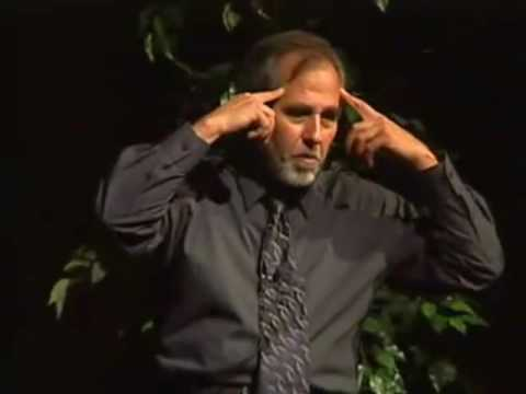 Biology of Healing and Health Bruce Lipton 10 of 17.mp4