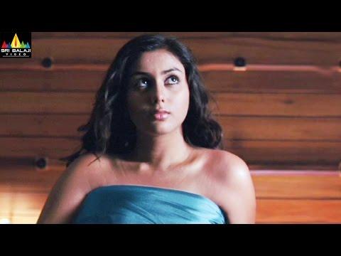 Namitha Best Scenes Back to Back | Telugu Movie Scenes | Sri Balaji Video