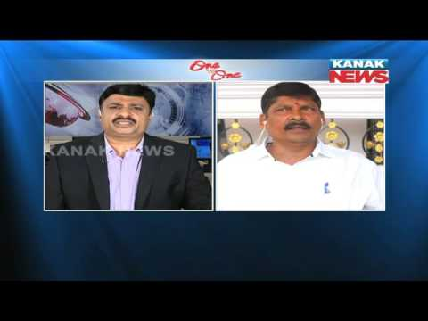 Parala Mystery: Exclusive Interview With K Surya Rao