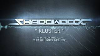 Shadowbox - Kluster