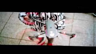 Video Iklan Surya Pro Mild - We Are Stronger (2018) download MP3, 3GP, MP4, WEBM, AVI, FLV Agustus 2018