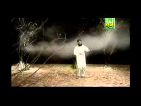 New Naat Album 2010 Owaisyon Mein Bethja By Hafiz Ghulam Mustafa Qadri   YouTube