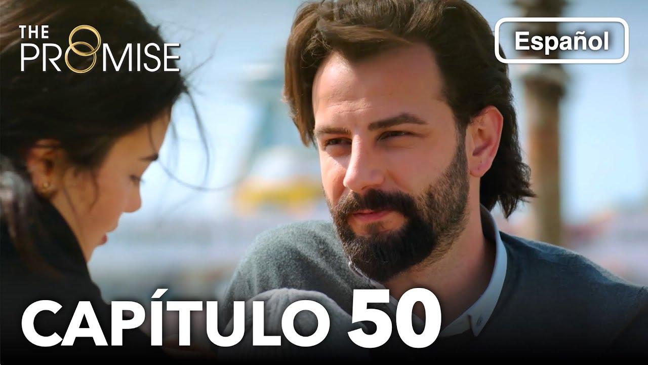 DOWNLOAD La Promesa Capítulo 50 (en Español) Mp3 song