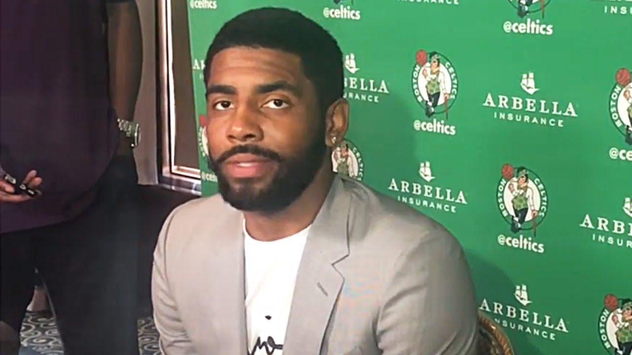 kyrie-irving-on-possible-lebron-james-reunion-in-boston-uncle-drew-movie-celtics-future-more