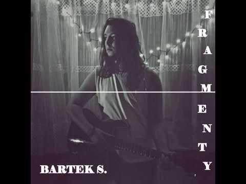 Bartek S. - Mars