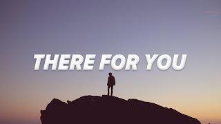 Video Martin Garrix & Troye Sivan - There For You (Lyrics / Lyric Video) download MP3, 3GP, MP4, WEBM, AVI, FLV Januari 2018