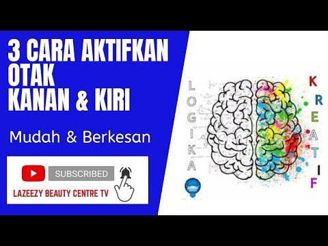 [tips]-cara-merangsang-otak-kanan-dan-otak-kiri-|-#perkembanganotak-#sisviral-#otakkananotakkiri