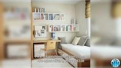 Happy Homes Designers Interiors In Hyderabad Youtube