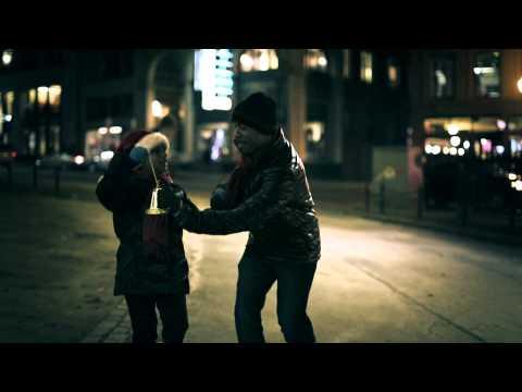 Christmas Around The World (HD)