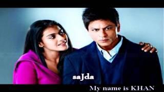 Rahat Fateh Ali Khan- Sajdaa ( My name is Khan 2010).mp4