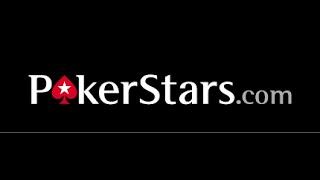 PokerStars КАК ИГРАТЬ В ПОКЕР? ОБУЧЕНИЕ ИГРЫ В ПОКЕР! ОСНОВНЫЕ ПОНЯТИЯ, И ФИЛЬТРЫ НА PokerStars