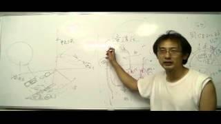 窒素の吸収、リン酸の吸収 浸透圧