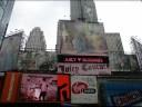 Dj Krush - Big City Lover