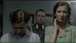 Download Video Hitler furious - Christian apologists! MP3 3GP MP4