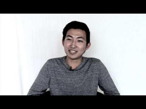 Beyond the Gurkhas: Lex Limbu