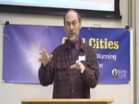 Greensboro, NC: On Becoming a Cool City  Joel Landau