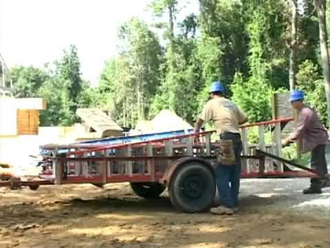 Construction Safety Orientation