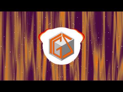[TheGameSpider] [BASS BOOSTED] Major Lazer - Blaze Up The Fire (feat. Chronixx)