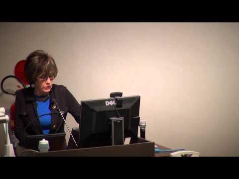The Coal Dead Hand - Dr Ruth Colagiuri