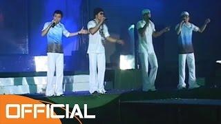 Ngi Ra i - MTV Official