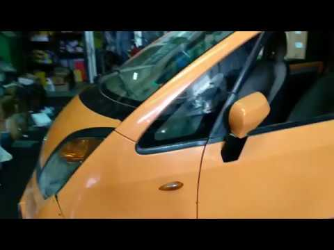 Tata Nano engine not start & engine timing location Nano Car Wiring Diagram on