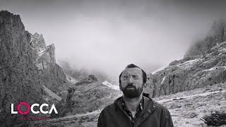 Kahraman Deniz - Kafeste (Official Music Video)
