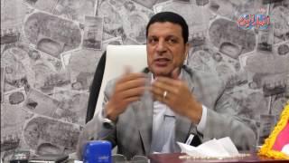 أخبار اليوم | د. مختار غباشى : ذهاب قطر لـ ايران أزمـة كبيرة فـى العالم العربى