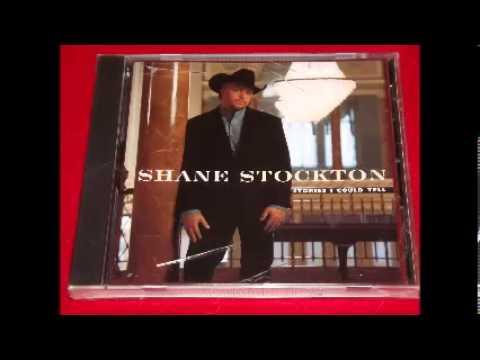 Shane Stockton