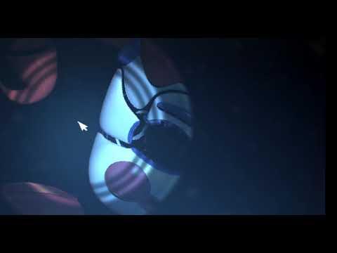 Je Repasse La Nuit Specialm Ennard Avec L Five Night At Freddy's Sister Location