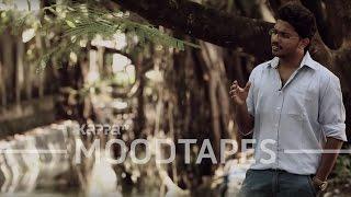 Parayathe Ariyathe - Arjun Govind - Moodtapes - Kappa TV