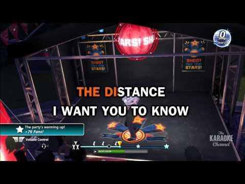 xbox-karaoke-app-:-part-1
