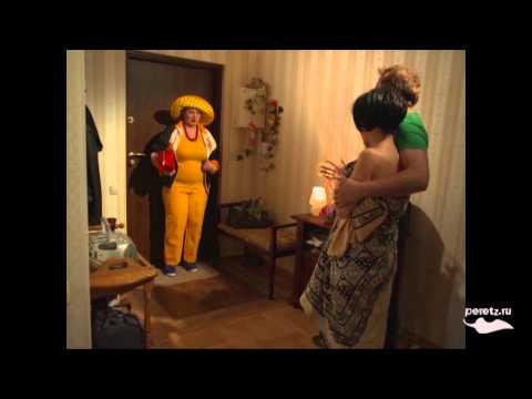 Сериал Анекдоты 1 сезон 1 серия смотреть онлайн бесплатно