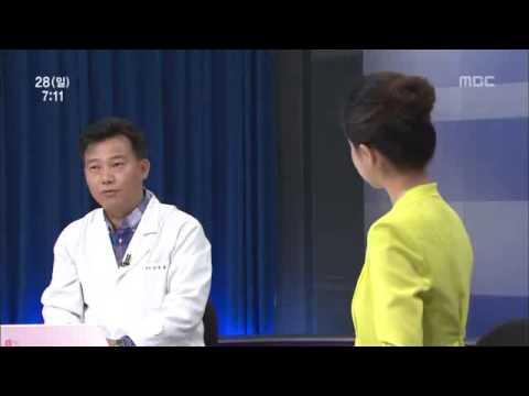 Download 전주MBC 2014년 9월 28일 닥터MBC