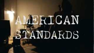 """Video American Standards - """"The American Young Tour Promo"""" download MP3, 3GP, MP4, WEBM, AVI, FLV Oktober 2017"""