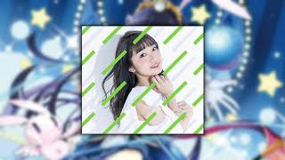 「Finding Lover」 - Ohashi Ayaka (大橋彩香)