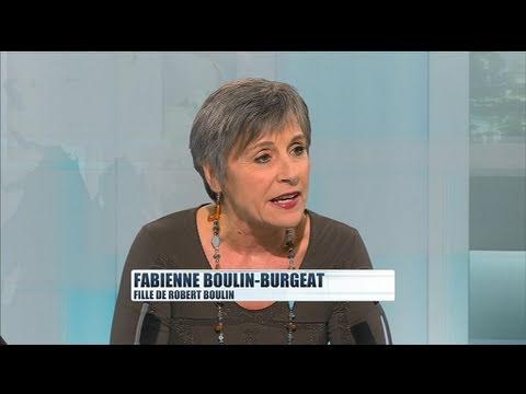 Fabienne Boulin-Burgeat