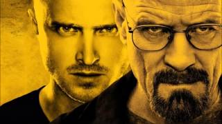 """Take My True Love By The Hand - The Limeliters"", Breaking Bad OST (Lyrics in Description)"