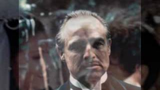 Nino Rota 映画「ゴッドファーザー」 Love theme from THE GODFATHER