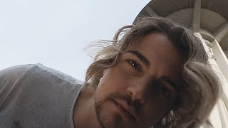 Valerio Scanu - Lasciami Entrare (Official Video)