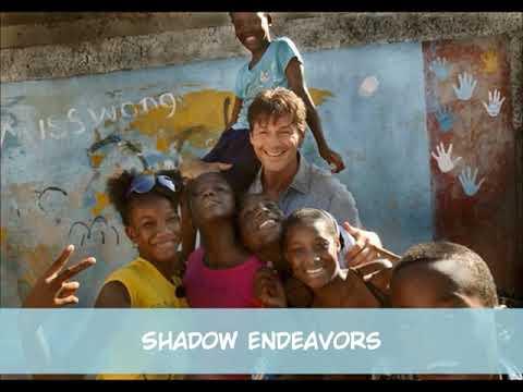 Shadow Endeavors, A-Ha - Karaoke version