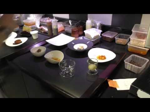 pocero-prepares-desserts-at-restaurant-la-grande-maison-by-pierre-gagnaire