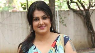 Sona's take on Romba Nallavan Da Nee | Galatta Tamil