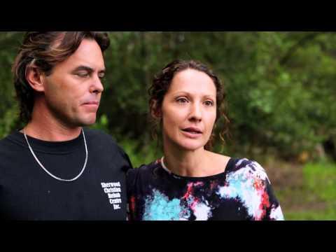 Sherwood Christian Rehab Video