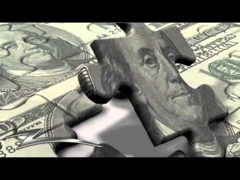 Financial Success-Murphy I Love You