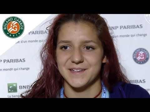 Juniors Final 2016 - Preview | Roland-Garros