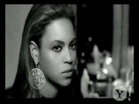 Beyonce diva video phone youtube - Beyonce diva video ...