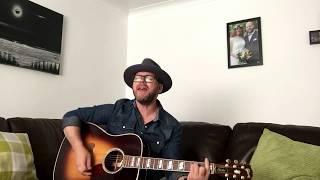 Video Richard Ashcroft-(cover) Song For The Lovers. download MP3, 3GP, MP4, WEBM, AVI, FLV September 2018