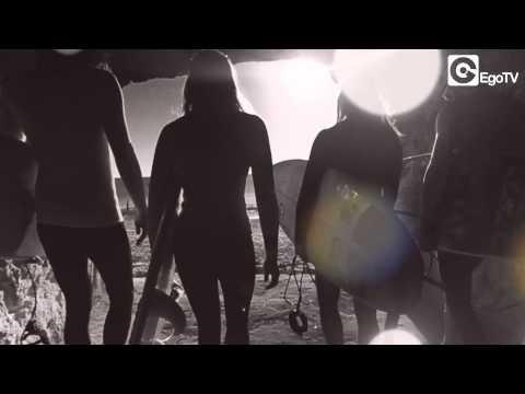 Stereo Palma & Malibu Breeze - Coracao 2014 csengőhang letöltés